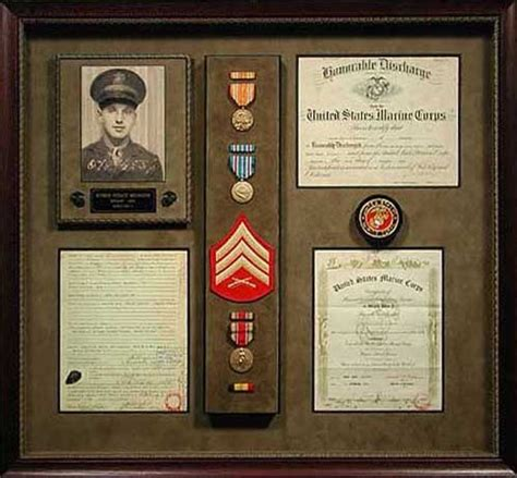 37 best scrap booking shadow boxes images on pinterest 17 best images about heritage wall copulation on pinterest