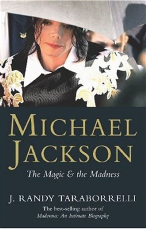 michael jackson biography deutsch biography quot michael jackson the magic and the madness