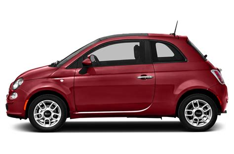 fiat 500 safety ratings reviews for fiat 500 crash test 2017 2018 best cars