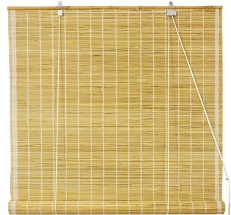 72 Inch Wide Blinds how do you want furniture matchstick roll up window blinds 72 inch wide