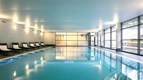 house spa spa breaks scotland spa days in edinburgh norton house