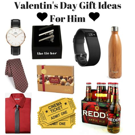 gift ideas for him collection day gifts ideas for him pictures 5