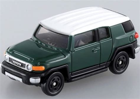 New Tomica Gift Drive To The Mountain Road Car Set ripituc new tomica 2016 august