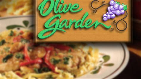 olive garden 8 dollar special samaritan pays for muslim family s olive garden bill on news weather