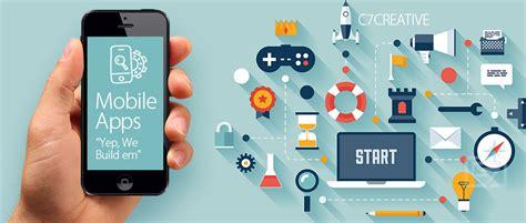 mobile apps developers mobile application developers for 2016 nokor
