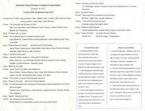 search results for event program sheet calendar 2015