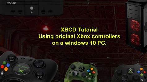 28 xbox 360 controller led wiring diagram