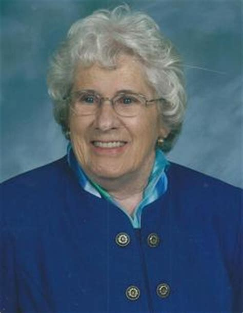 christine duncan obituary morganfield kentucky legacy