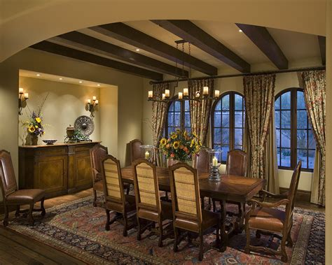 Rustic Dining Room Decor by Tremendous Buffet Lighting Decorating Ideas Gallery In