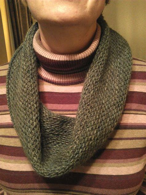 17 best images about knitting successes on