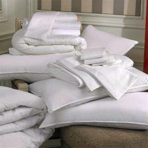 Jual Bed Cover Untuk Bed by Jual Beli Jual Bed Cover Hotel Grosir Bed Cover Hotel