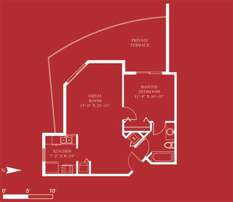 the grove floor plans gateway to the grove floorplans miami condo lifestyle
