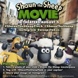 Shaun The Sheep 7 1 30 best shaun the sheep images on sheep