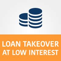 low interest house loans key loans india mortgage loans in chennai loan against property