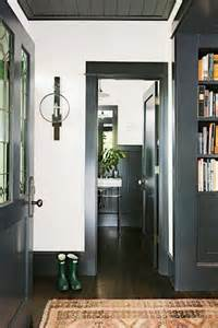 painting doors and trim different colors 25 best ideas about grey interior doors on pinterest