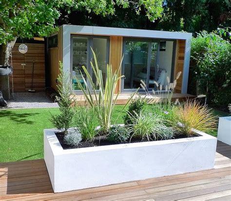progetti piccoli giardini giardini moderni piccoli design casa creativa e mobili