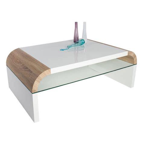 tavolini moderni soggiorno tavolini arredions