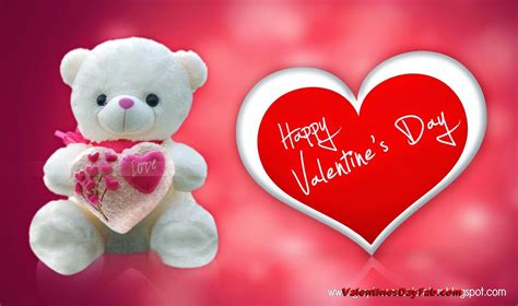 12 valentine day valentines day poems 2018 new latest 20 poems in english