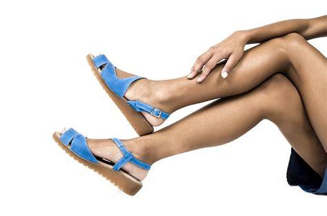 Anca Shoes 228 Apricot Anca las 25 mejores ideas sobre sandalias verano 2017 en