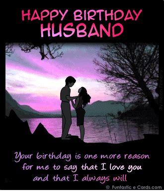 printable romantic birthday cards for husband romantic happy birthday quotes for husband happy