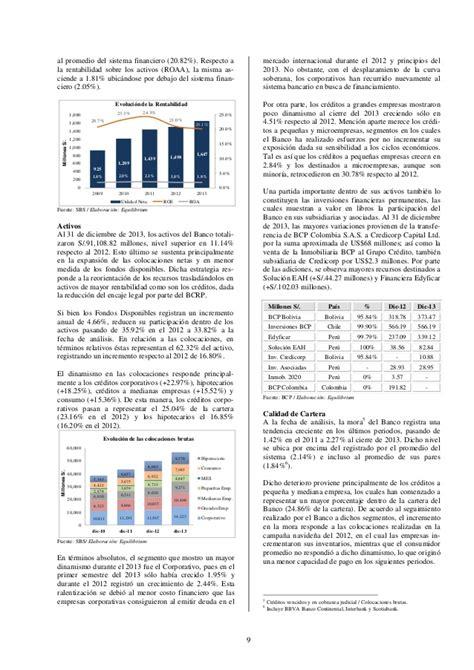 banco bcp banco de crdito bcp newhairstylesformen2014