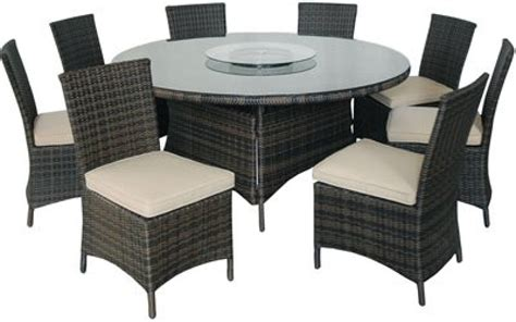9 patio dining set kontiki 9 dining set review best patio