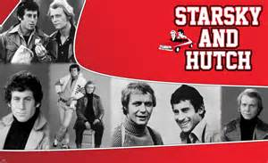 startsky and hutch 1000 images about starsky and hutch on