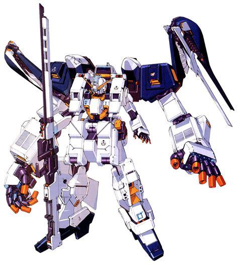 Rx 121 2 Gundam Tr 1 Hazel Ll Bandai rx 121 2 gundam tr 1 hazel owsla w arm unit the gundam wiki fandom powered by wikia