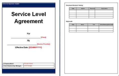 17 best ideas about service level agreement on pinterest