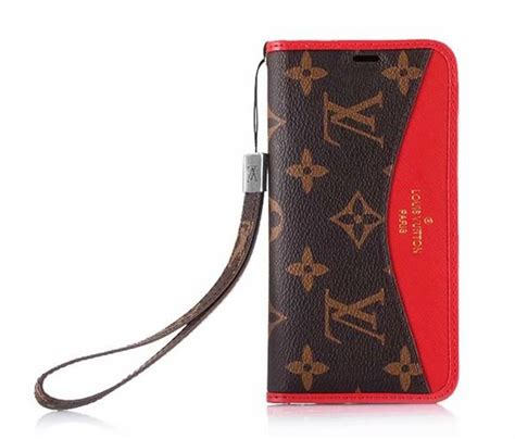louis vuitton gucci cases for iphone 6 7 8 plus x xs xr xs max besunny