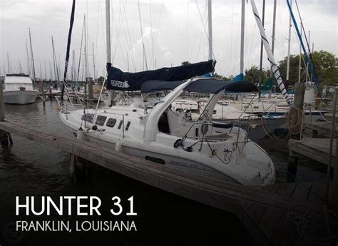 used bay boat for sale louisiana boats for sale in lafayette louisiana used boats for