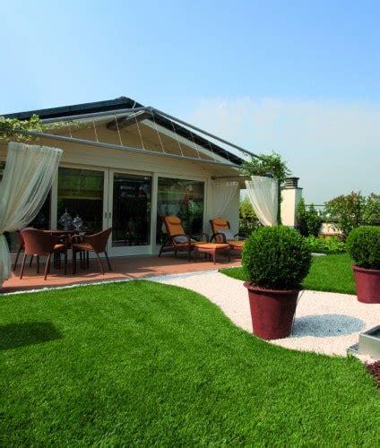 sandrini giardini giardini pensili progettazione giardini soluzioni di