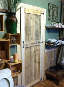 Easy Curb Appeal Projects - pallets and scrap wood susan rustic rediscovered s clipboard on hometalk hometalk