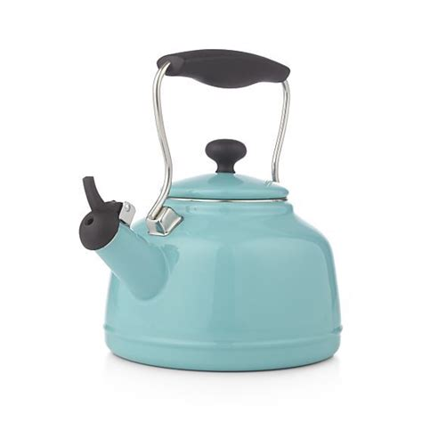 magnetic induction tea kettle magnetic induction tea kettle 28 images 17 best images about teakettles on tea kettles