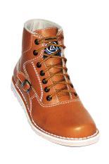 Mr La Boots jual berbagai boots wanita terbaru lazada co id