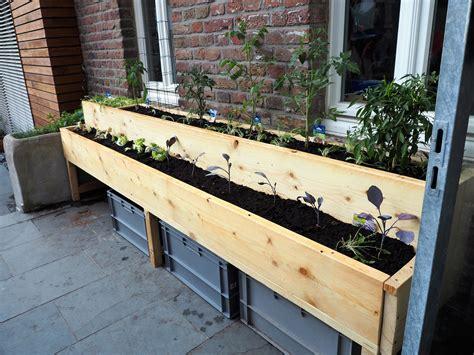 Mein Schöner Garten Hochbeet by Hochbeet G 252 Nstig Selber Bauen Hochbeet G Nstig Selber