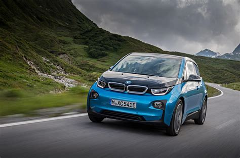 2016 bmw i3 94ah motoring research 2016 bmw i3 94ah review review autocar