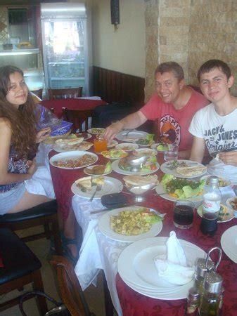 ali baba en el cafe de komaki les 10 meilleurs restaurants 224 tanger tanja tripadvisor