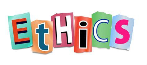 Etika Membangun Sikap Profesionalisme Sarjana mengenal etika dan etiket di tempat kerja anggih91