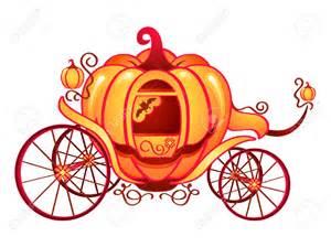 cinderella pumpkin carriage cinderella pumpkin carriage clipart clipartsgram