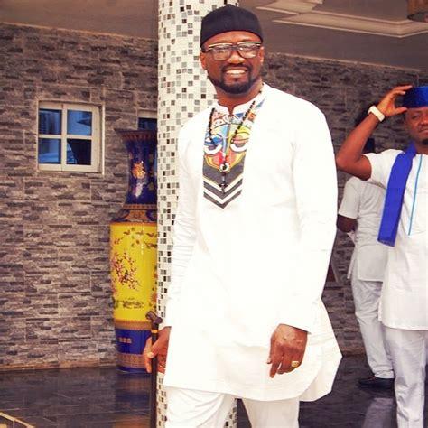 guys asoebi nigerian latest asoebi styles for guys