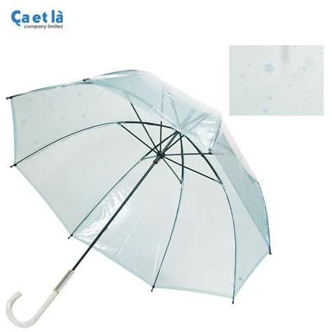 birdcage pattern umbrella boomjapan rakuten global market large vinyl umbrella