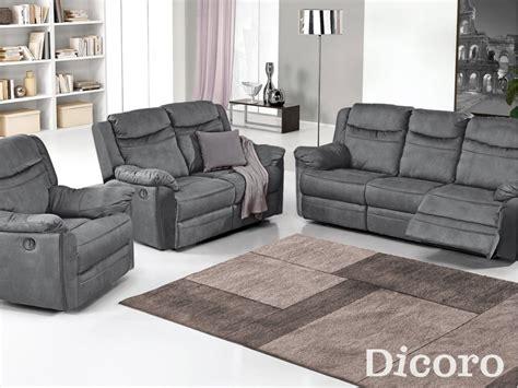 sillon reclinable una plaza sill 243 n relax el 233 ctrico 1 plaza delta