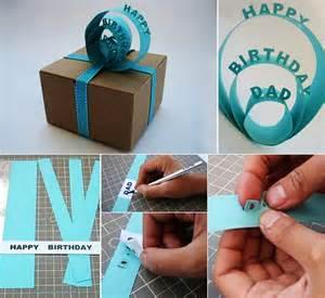 dekoration geschenke geschenkverpackung basteln und geschenke kreativ verpacken