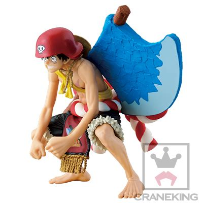 One Scultures Colosseum Special Chion Gold Luffy one scultures banpresto figure colosseum special one