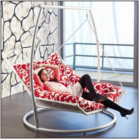 interested in swinging beautiful hammock swing chair diy 25 best ideas about