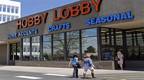 antiquities expert says hobby lobby should ve known better