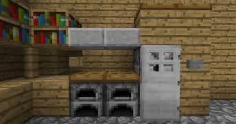 Minecraft Kitchen Ideas Kitchen Design Minecraft Kitchen Design Minecraft And Simple Outdoor Kitchen Designs By Way Of