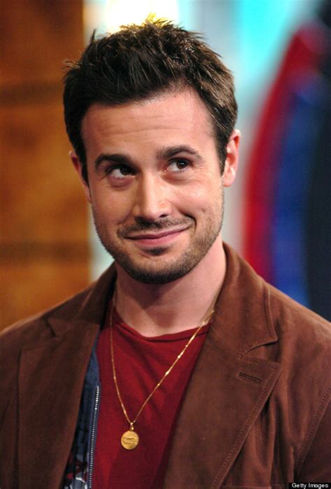 whatever happened to freddie prinze jr the huffington post whatever happened to freddie prinze jr huffpost