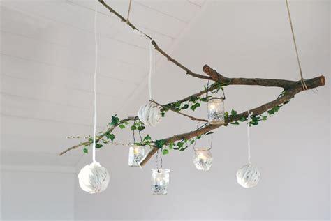 arbol de navidad con ramas secas crea un 193 rbol de navidad 218 nico con ramas secas ideas